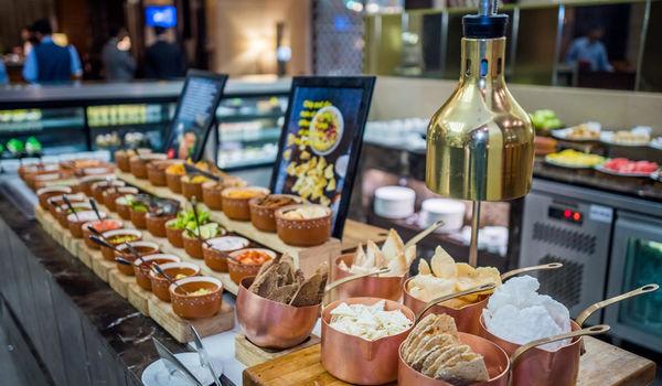 Feast -Sheraton Hyderabad Hotel-restaurant/649414/restaurant320181002041859.jpg