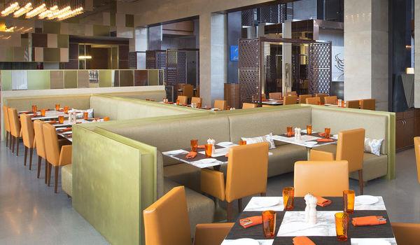 Feast -Sheraton Hyderabad Hotel-restaurant/649414/restaurant420181002041859.jpg