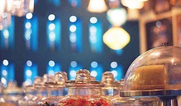 SodaBottleOpenerWala-Jubilee Hills, Hyderabad-restaurant/649421/restaurant020180822090145.jpg