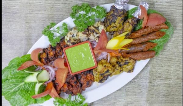 Sounds & Spirits-Madhapur, Hyderabad-restaurant/649561/restaurant220210127141243.png