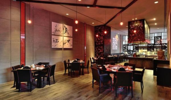 Holy Basil-Radisson Blu Plaza Hotel-restaurant/649735/restaurant020180911101227.png