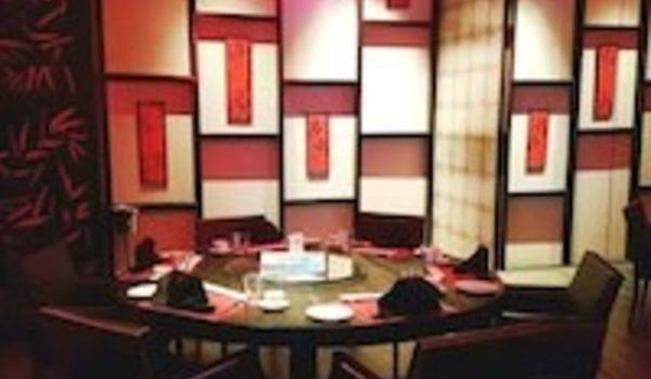 Holy Basil-Radisson Blu Plaza Hotel-restaurant/649735/restaurant220180822063335.jpg