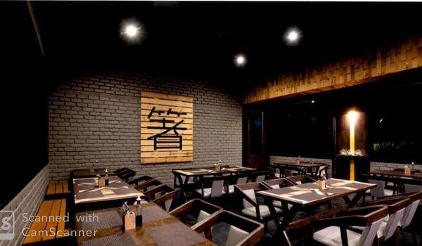 Hashi-Jubilee Hills, Hyderabad-restaurant/649825/restaurant120190807103931.jpg