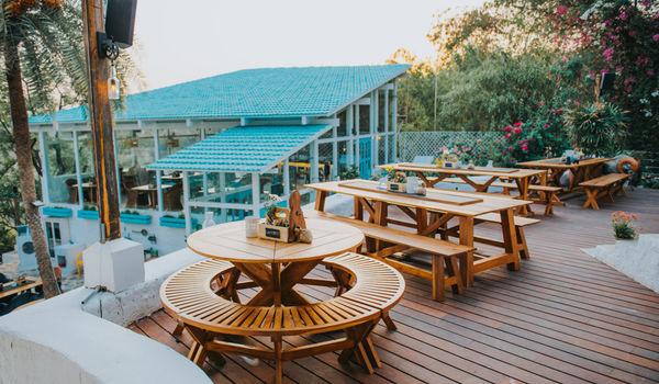 The Hoppery-Jubilee Hills, Hyderabad-restaurant/649832/restaurant420181218134340.jpg