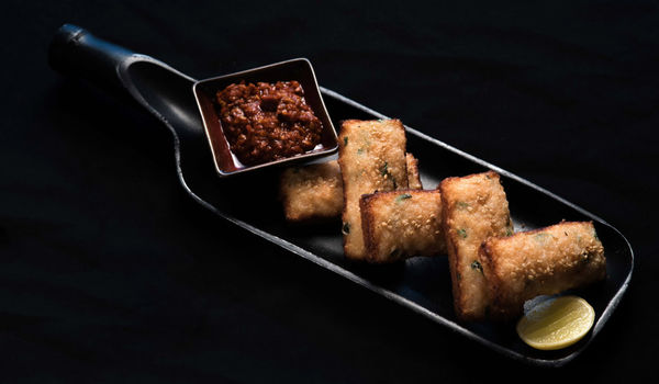 Zega -Sheraton Hyderabad Hotel-restaurant/649853/restaurant120181006074711.jpg