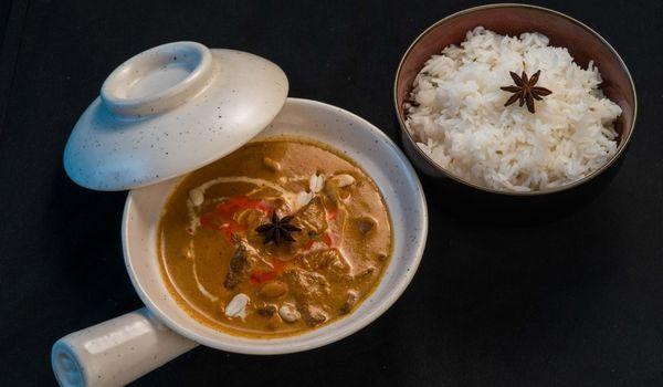 Zega -Sheraton Hyderabad Hotel-restaurant/649853/restaurant220181006074711.jpg