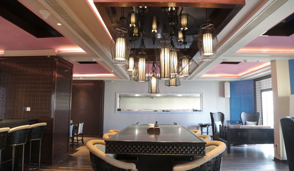 Zega -Sheraton Hyderabad Hotel-restaurant/649853/restaurant320181006074711.jpg
