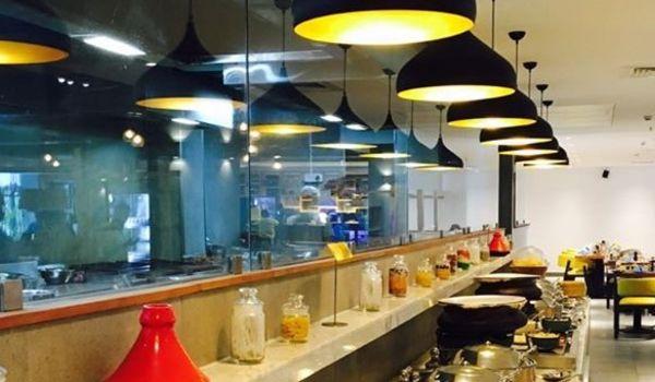 Flechazo-Madhapur, Hyderabad-restaurant/649886/restaurant020191211095831.jpg