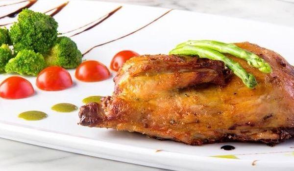 Flechazo-Madhapur, Hyderabad-restaurant/649886/restaurant120191211095831.jpg