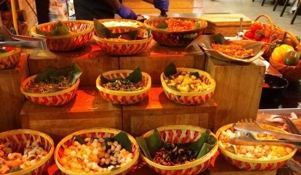 Flechazo-Madhapur, Hyderabad-restaurant/649886/restaurant1220191211095831.jpg