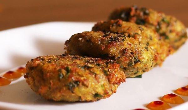 Flechazo-Madhapur, Hyderabad-restaurant/649886/restaurant1620191211095831.jpg