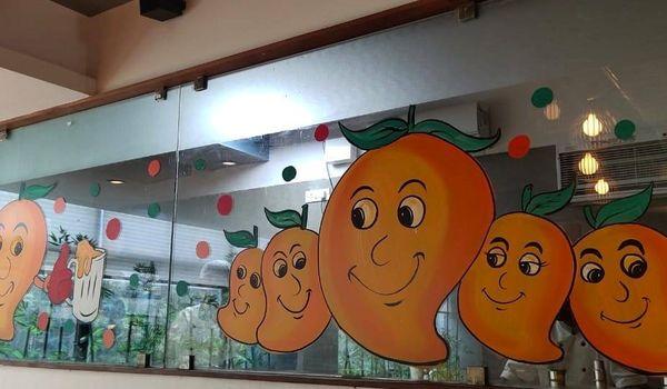Flechazo-Madhapur, Hyderabad-restaurant/649886/restaurant1720191211095831.jpg