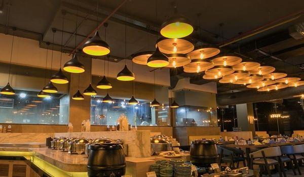 Flechazo-Madhapur, Hyderabad-restaurant/649886/restaurant1920191211095831.jpg