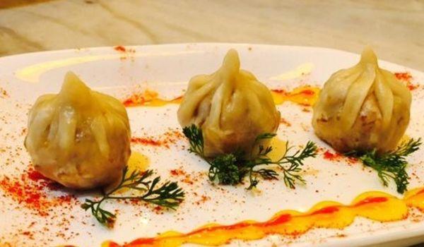 Flechazo-Madhapur, Hyderabad-restaurant/649886/restaurant520191211095831.jpg