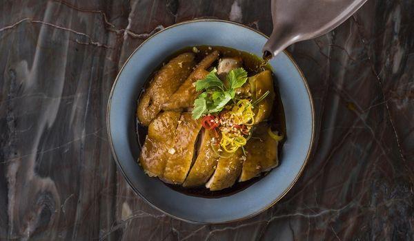 The Hong Kong Club-Andaz Delhi, Aerocity-restaurant/649908/restaurant020171215130314.jpg