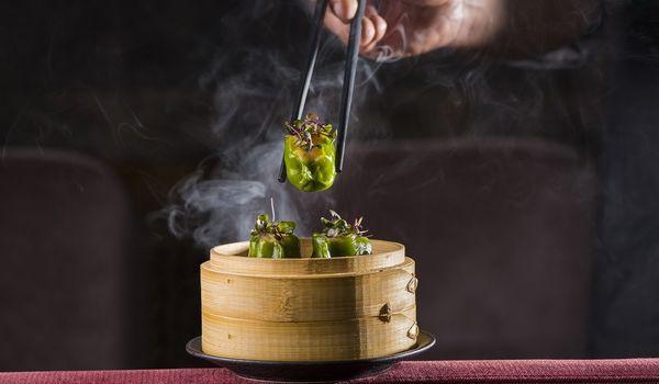 The Hong Kong Club-Andaz Delhi, Aerocity-restaurant/649908/restaurant120171215130314.jpg