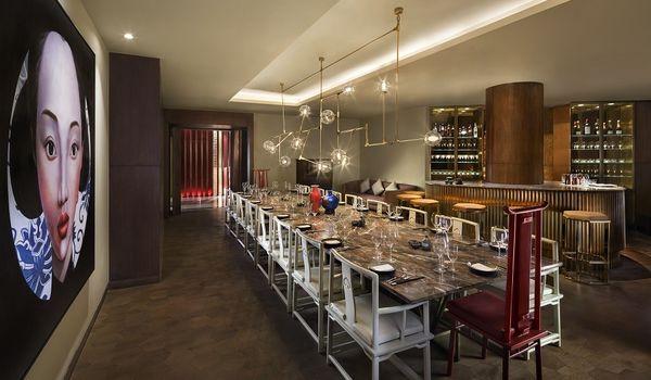 The Hong Kong Club-Andaz Delhi, Aerocity-restaurant/649908/restaurant420171215130314.jpg