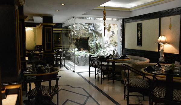 Ohri's Ming's Court-Basheer Bagh, Hyderabad-restaurant/651619/restaurant020201203065625.jpg
