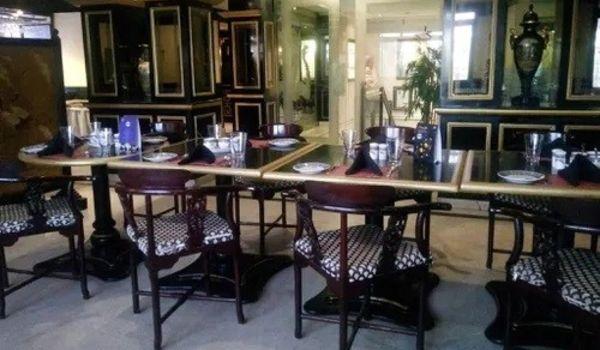 Ohri's Ming's Court-Basheer Bagh, Hyderabad-restaurant/651619/restaurant120190408100044.jpg
