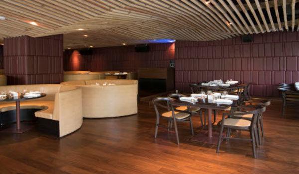 Pa Pa Ya-Bandra Kurla Complex (BKC), Western Suburbs-restaurant/652239/restaurant620181011040431.jpg