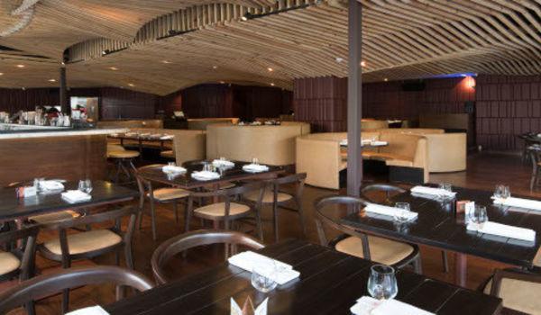 Pa Pa Ya-Bandra Kurla Complex (BKC), Western Suburbs-restaurant/652239/restaurant720181011040431.jpg