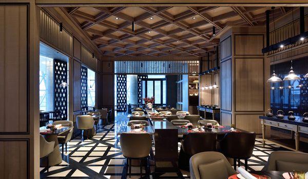 Vintage Asia-JW Marriott Kolkata-restaurant/652322/restaurant020180807045320.jpg