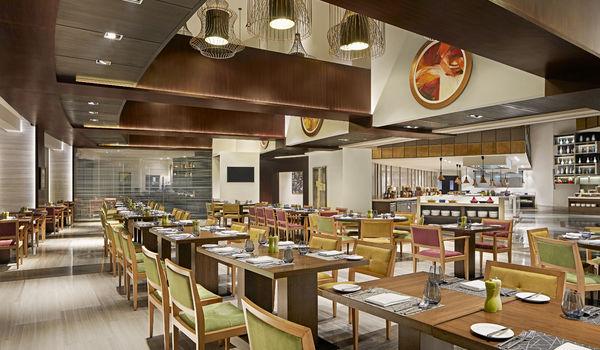 Seasonal Tastes-The Westin, Kolkata-restaurant/652324/restaurant020190104033413.jpg