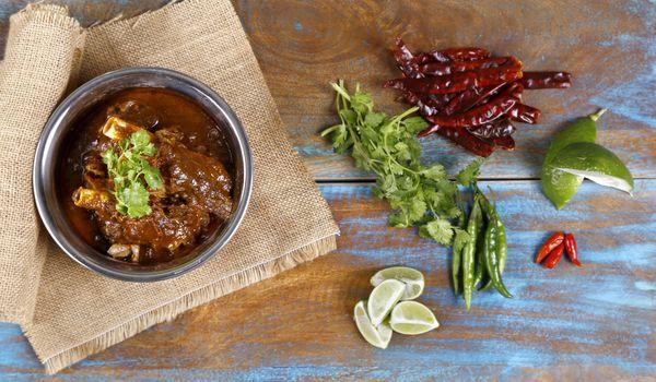 Seasonal Tastes-The Westin, Kolkata-restaurant/652324/restaurant020190104033842.jpg