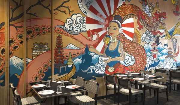 Sanchez & Sriracha-UB City, West Bengaluru-restaurant/652385/restaurant120210409073814.jpg