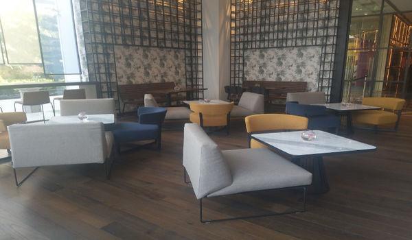 Mill & Co. - Renaissance hotel-Renaissance Ahmedabad Hotel-restaurant/652501/restaurant120180109102705.jpg