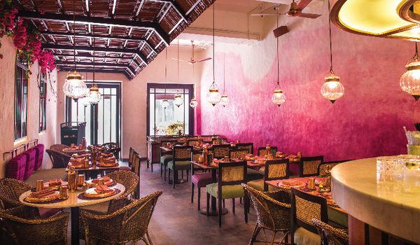 Jamun-Lodhi Colony, South Delhi-restaurant/652603/restaurant120180104071557.jpg