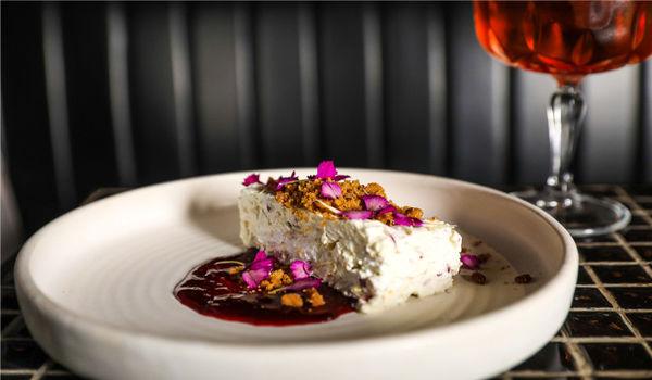 The Wine Rack-High Street Pheonix, Lower Parel-restaurant/652607/restaurant120180122055145.jpg