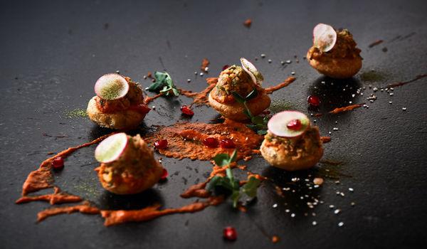Foxtrot-Marathahalli, East Bengaluru-restaurant/652608/restaurant120180104115049.jpg