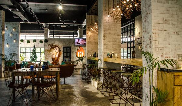 Patissez-C Scheme, Jaipur-restaurant/652618/restaurant720190121063102.jpg