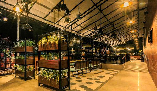 Hydeout Bar and Lounge-Sheraton Grand Bangalore at Brigade Gateway-restaurant/652625/restaurant220210714081727.jpg
