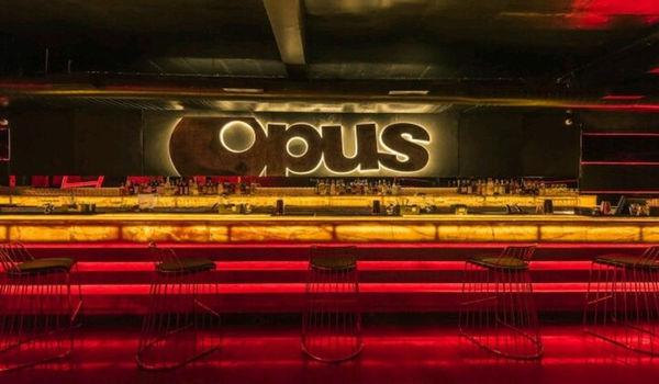 OPUS Club -Sarjapur Road, South Bengaluru-restaurant/652661/restaurant020180416045121.jpg