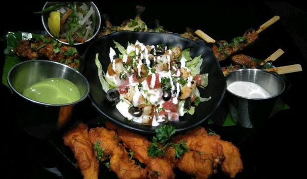 OPUS Club -Sarjapur Road, South Bengaluru-restaurant/652661/restaurant220180416045121.jpg