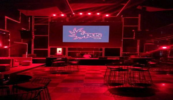 OPUS Club -Sarjapur Road, South Bengaluru-restaurant/652661/restaurant320180416045121.jpg