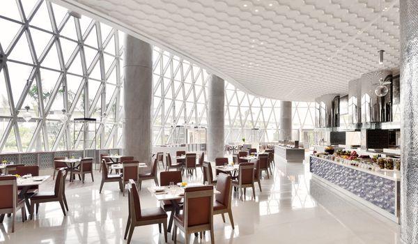 JW Kitchen-JW Marriott Kolkata-restaurant/652664/restaurant020180807051059.jpg