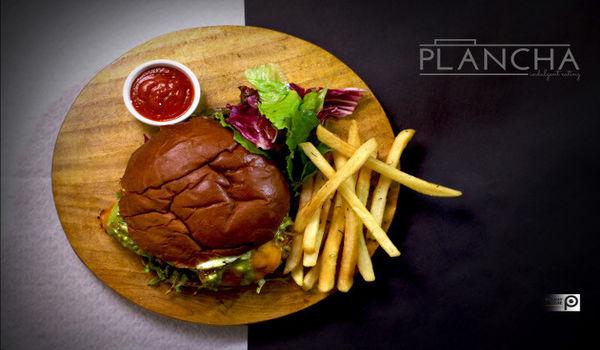 Plancha-Camp Area, Pune-restaurant/652725/restaurant120180119103836.jpg