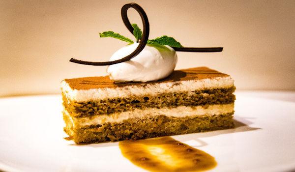 The Pallet - Brewhouse & Kitchen-Whitefield, East Bengaluru-restaurant/652752/restaurant020180122054002.jpg