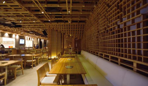 The Pallet - Brewhouse & Kitchen-Whitefield, East Bengaluru-restaurant/652752/restaurant020180122123203.jpg