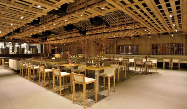 The Pallet - Brewhouse & Kitchen-Whitefield, East Bengaluru-restaurant/652752/restaurant120180122123203.jpg