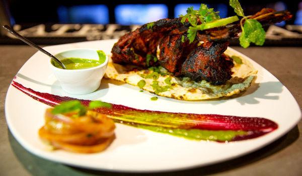 The Pallet - Brewhouse & Kitchen-Whitefield, East Bengaluru-restaurant/652752/restaurant220180122054002.jpg