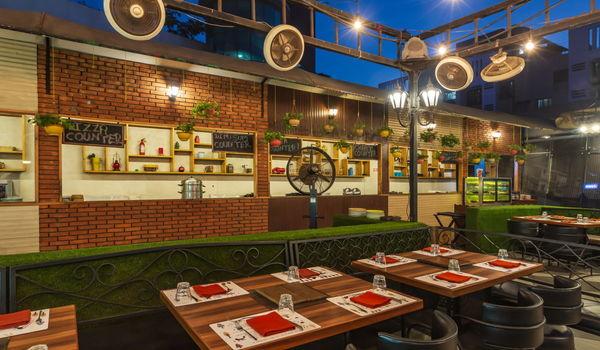 The Caravan Menu-Panch Pakhadi, Thane West-restaurant/652811/restaurant1320201127105919.jpg