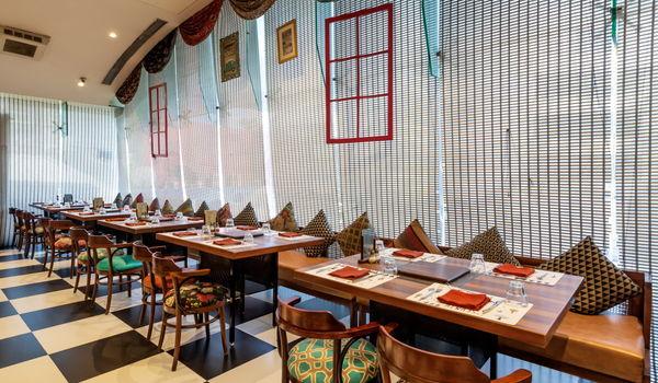 The Caravan Menu-Panch Pakhadi, Thane West-restaurant/652811/restaurant220201127105919.jpg