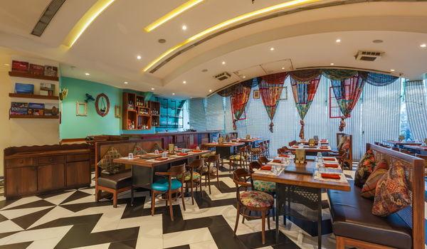 The Caravan Menu-Panch Pakhadi, Thane West-restaurant/652811/restaurant420201127105919.jpg