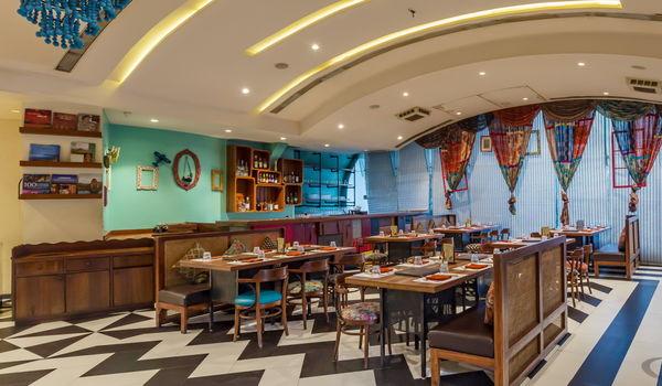 The Caravan Menu-Panch Pakhadi, Thane West-restaurant/652811/restaurant620201127105919.jpg