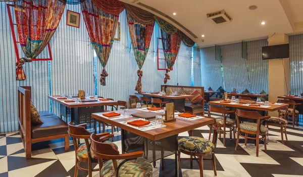 The Caravan Menu-Panch Pakhadi, Thane West-restaurant/652811/restaurant720201127105919.jpg