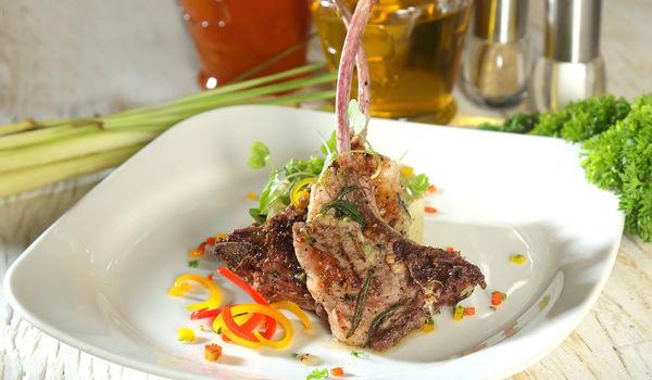 Mia Bella- Romantic Kitchen-Hauz Khas Village, South Delhi-restaurant/652827/restaurant020180414080257.jpg